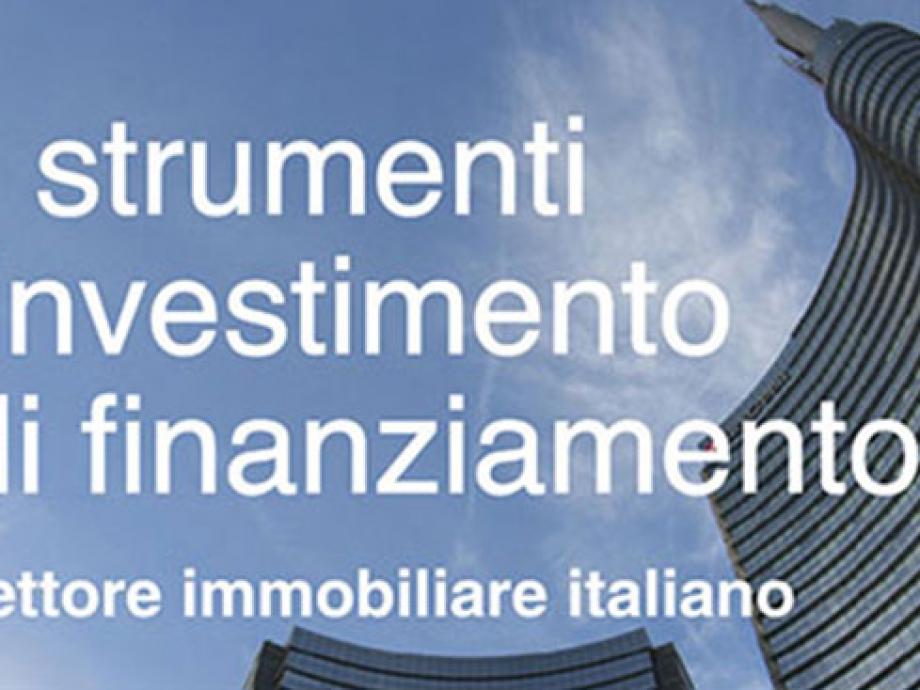 Cartoncino_ita-2