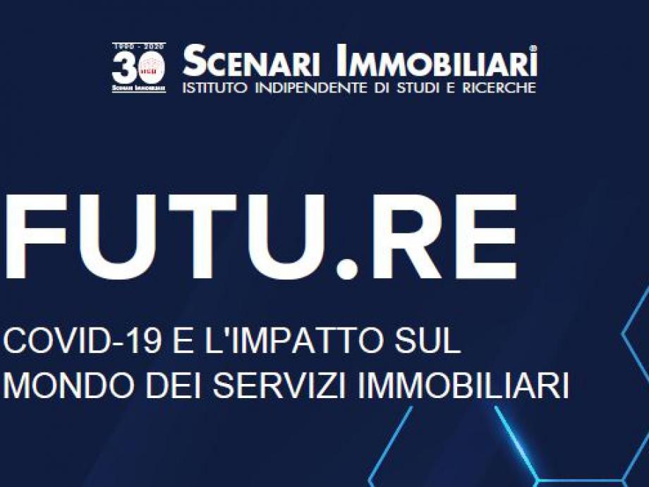 FUTURE_rettangolare