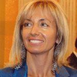 Isabella_Frigerio