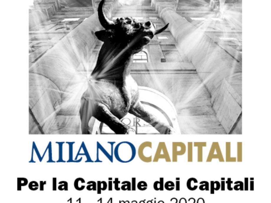 MilanoCapitali