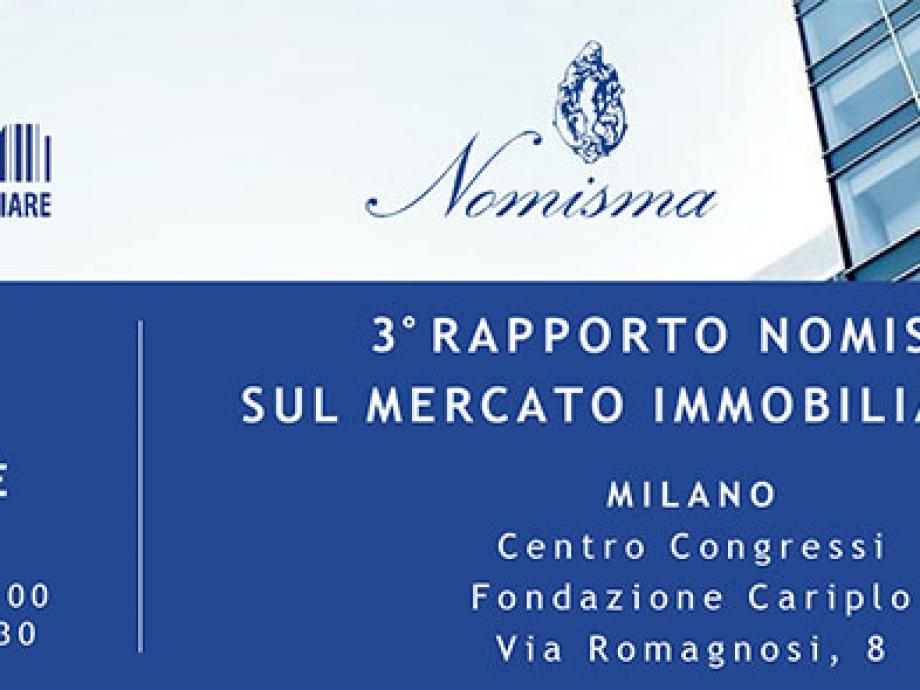 Nomisma_Presentazione1
