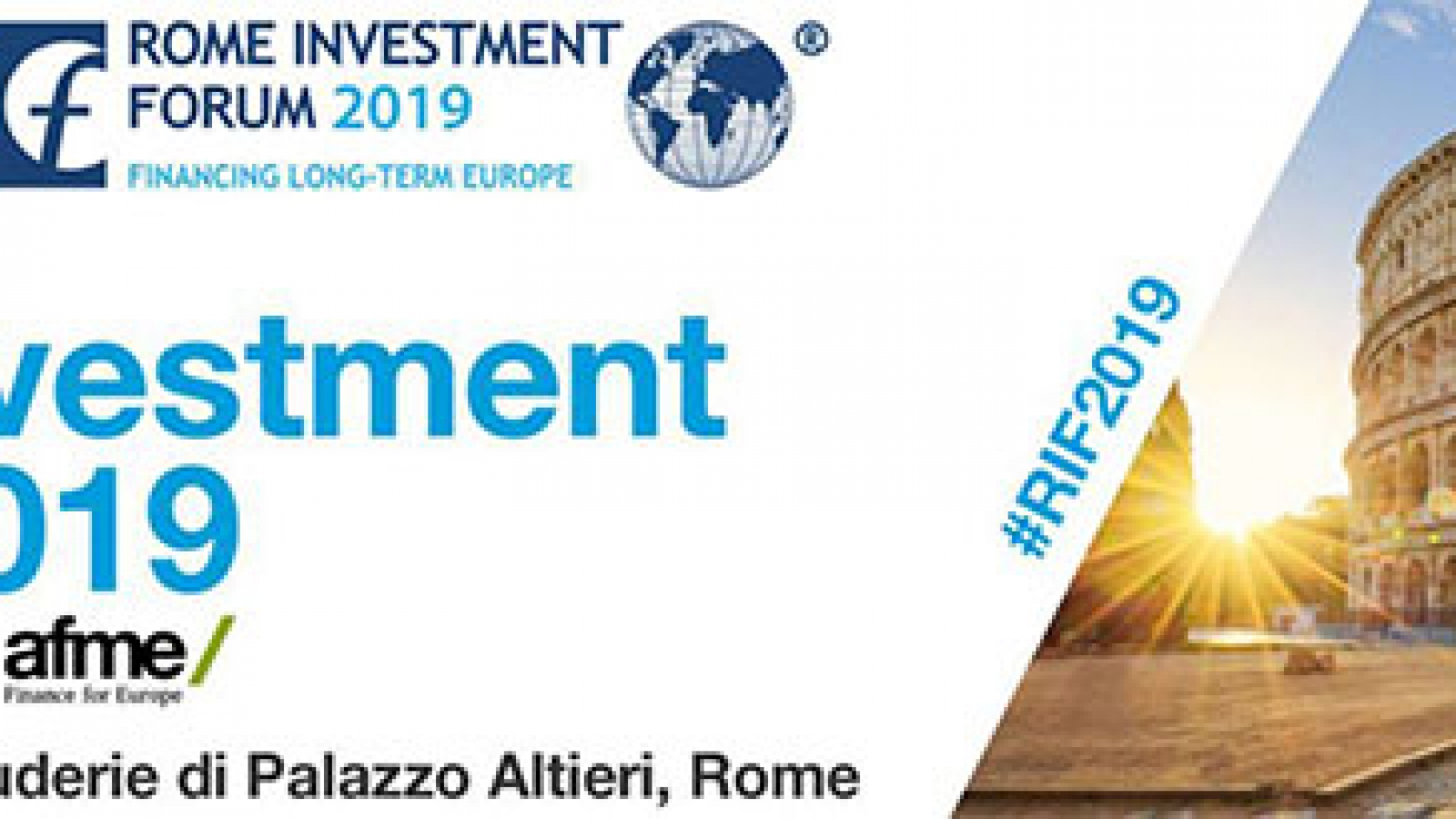 img_Rome-Investment