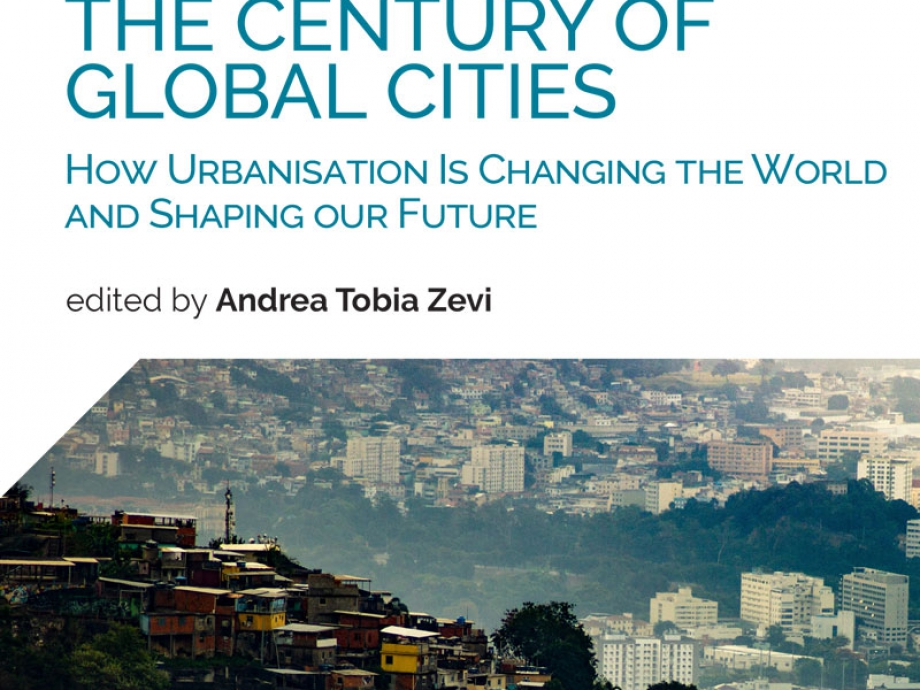 ISPI_The-Century-of-Global-Cities-1
