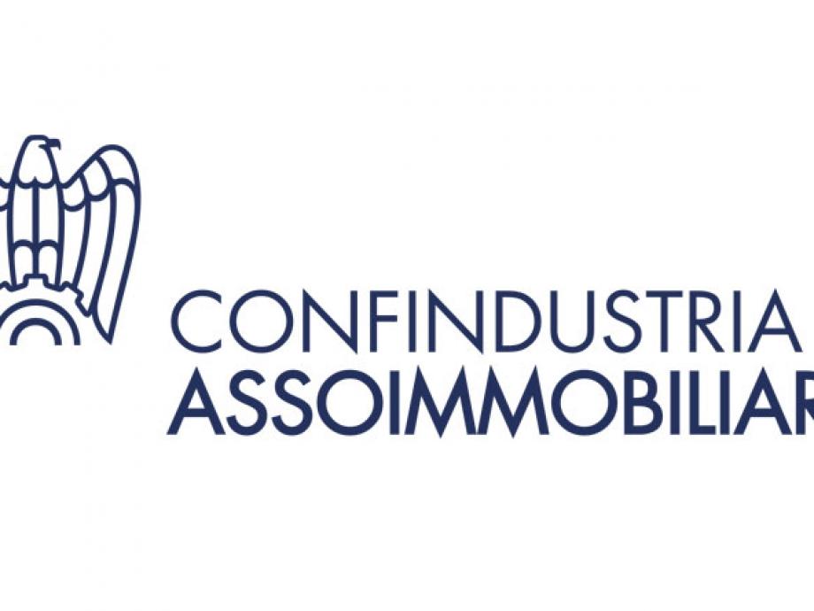 logo-CONFINDUSTRIA-ASSOIMMOBILIARE1