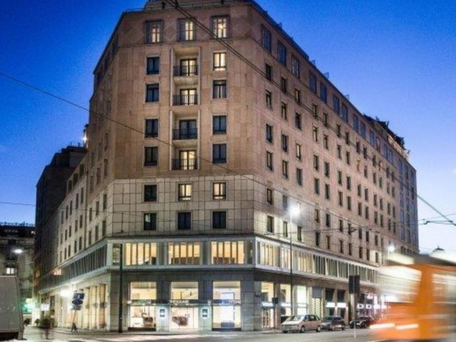 Generali_hotel the square_2