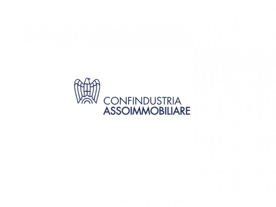 logo CONFINDUSTRIA ASSOIMMOBILIARE
