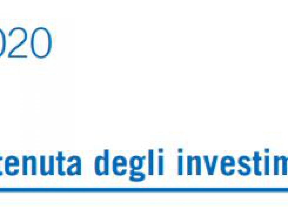 IPI_investimenti_2Q_2020
