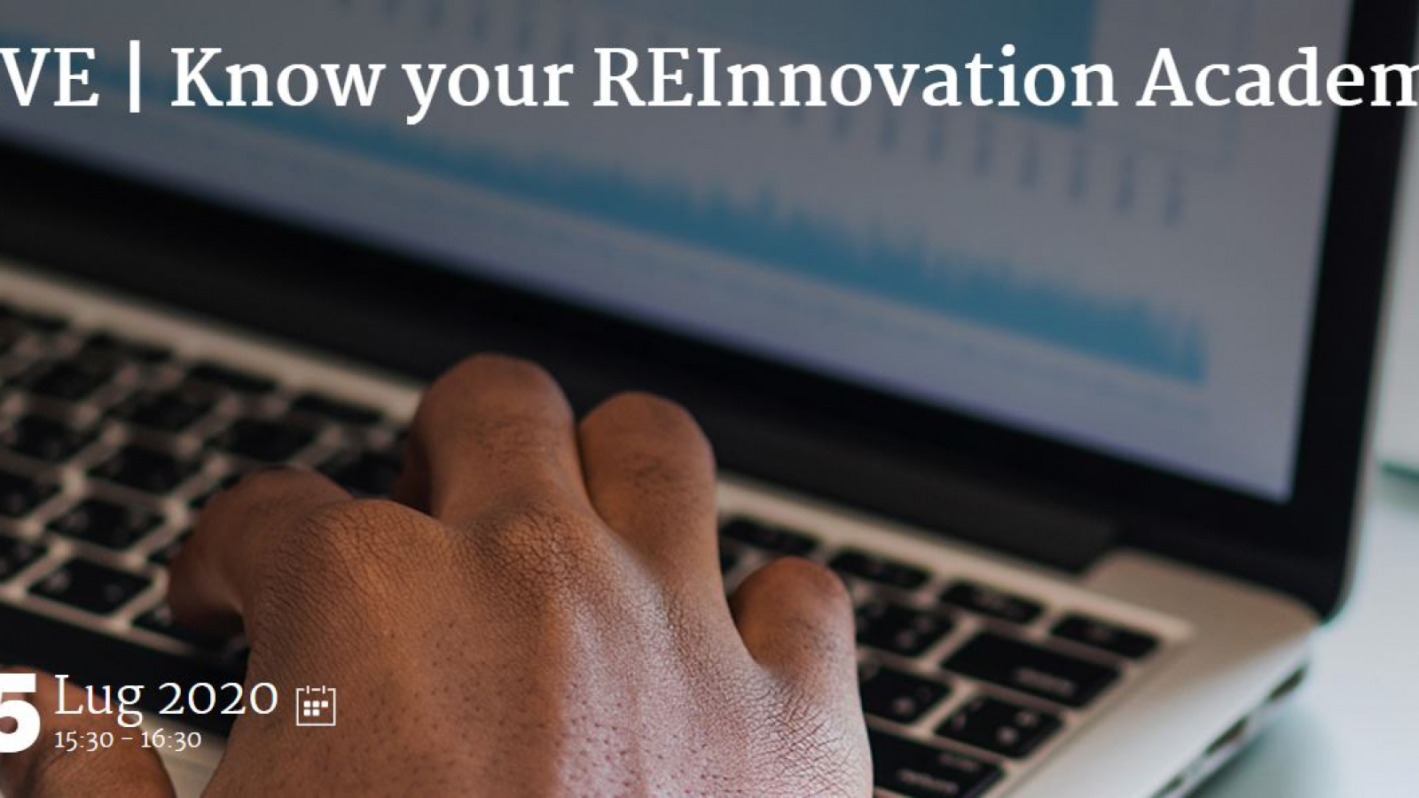 Know your reinnovation academy2