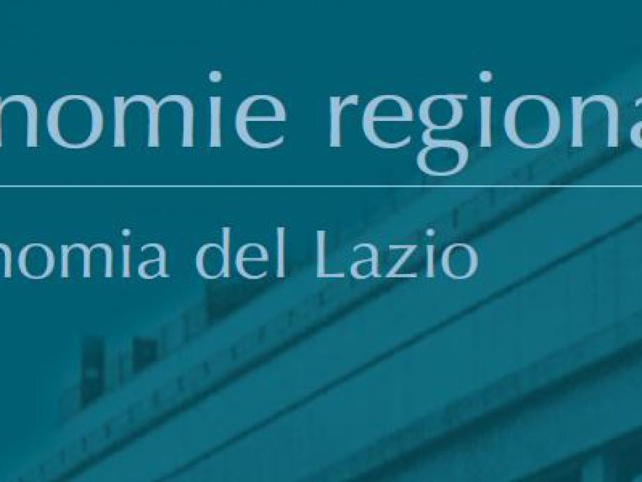Bankitalia copertina_economiaLazio
