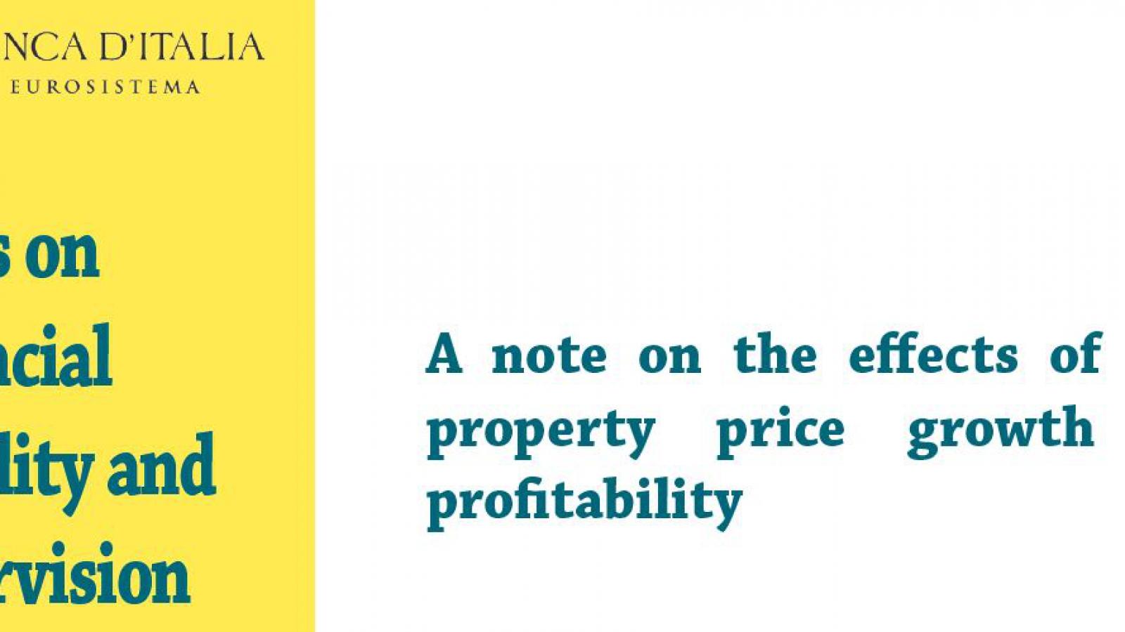 Bankitalia_Note_stability2