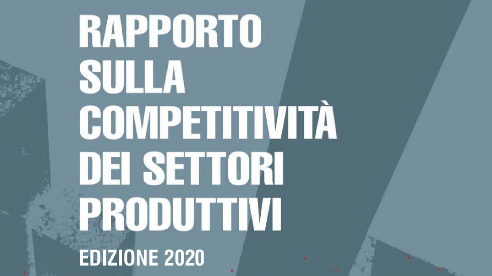 RapportoCompetitività_ISTAT