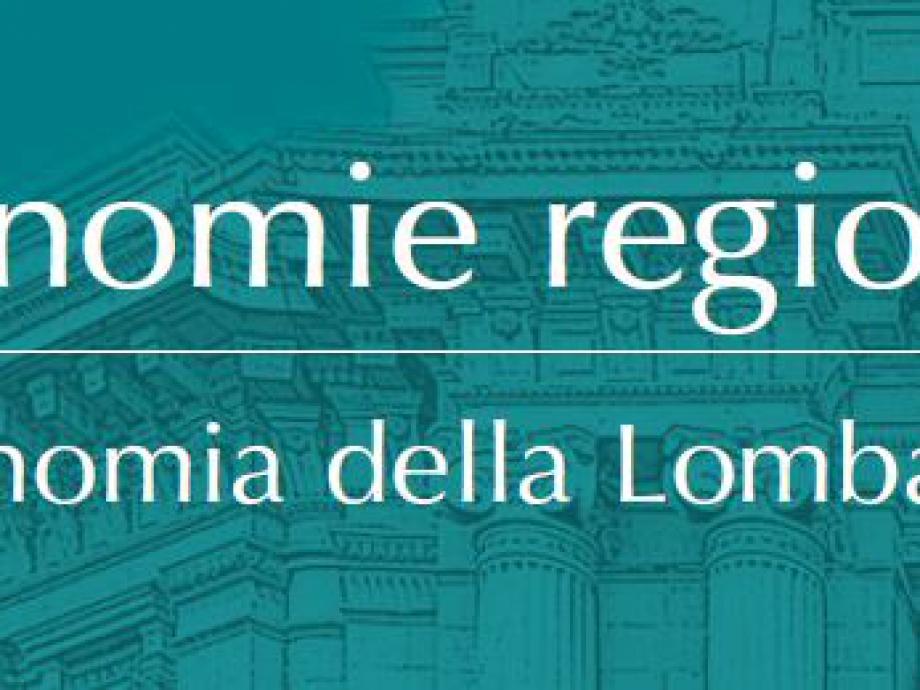 bankitalia_economiaLombardia